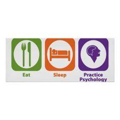 Sleep disorders psychology a2 essay