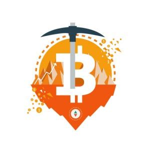 Research paper bitcoin